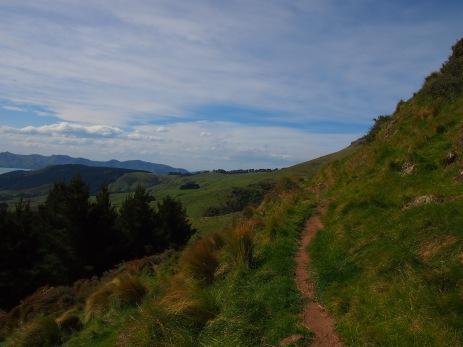 Packhorse Walk