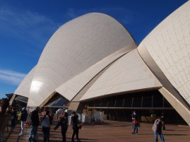 Opera House 4