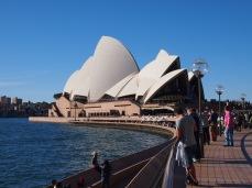 Opera House 7