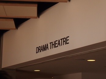 Opera House 10