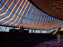 Opera House 13