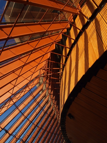 Opera House 14