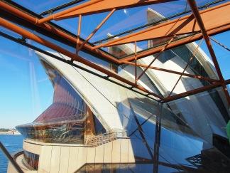Opera House 18