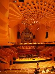Opera House 19