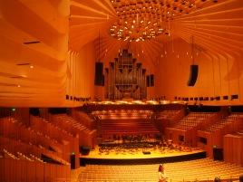 Opera House 20