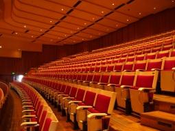Opera House 21