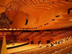 Opera House 22