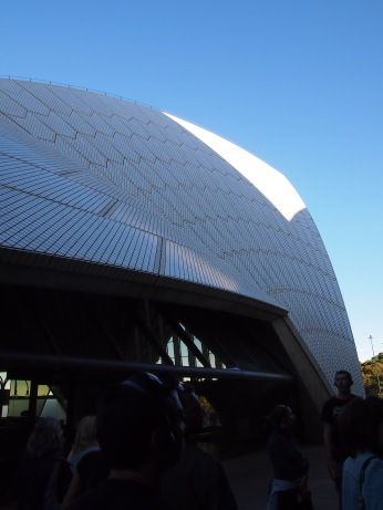Opera House 25