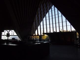 Opera House 27