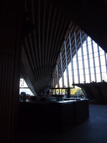 Opera House 28