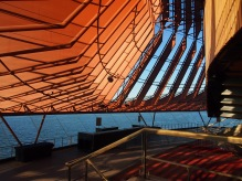 Opera House 31