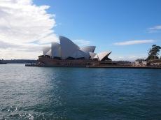 Opera House 32