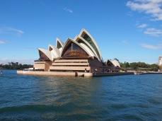 Opera House 34
