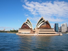 Opera House 35