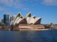 Opera House 36