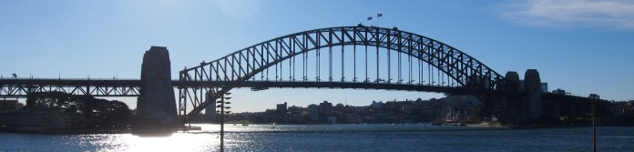 enteteharbourbridge