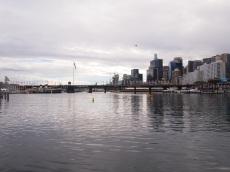 Darling Harbour 4