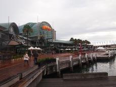 Darling Harbour 5