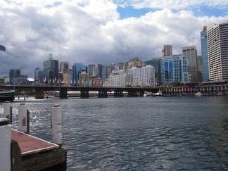 Darling Harbour 8