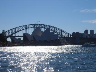 Sydney 23