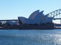 Sydney 24