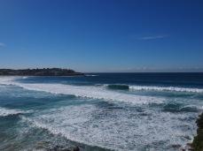 Bondi Beach 6