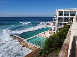 Bondi Beach 7