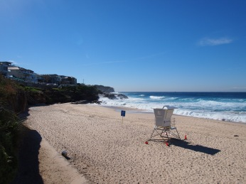 Eastern Beaches Walk 12