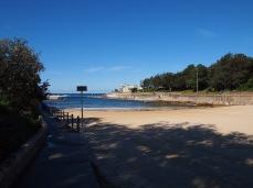 Eastern Beaches Walk 23