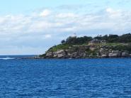 Baie de Sydney 9