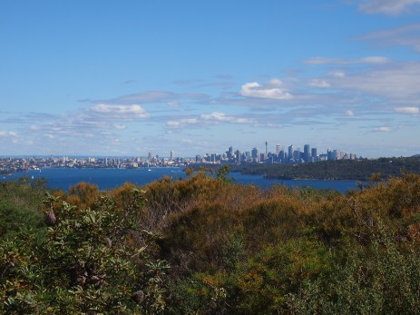 North Head 13