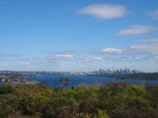 North Head 15