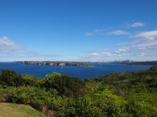 North Head 16