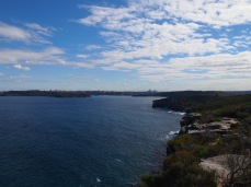 North Head 17