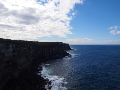 North Head 18