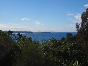 North Head 20