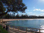 Manly Beach 1