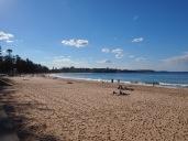 Manly Beach 4