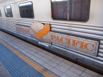 The Indian Pacific 3