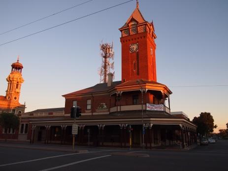 Broken Hill 1