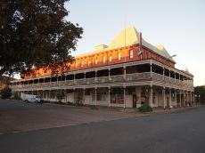 Broken Hill 4