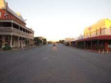 Broken Hill 5