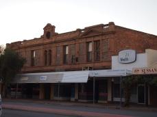 Broken Hill 6