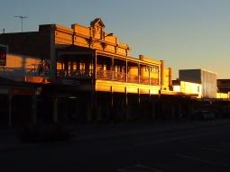 Broken Hill 8