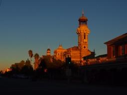 Broken Hill 9