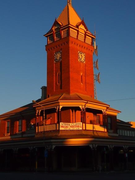 Broken Hill 10