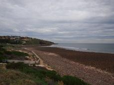Marion Coast Walk 3
