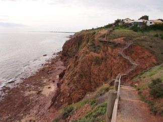 Marion Coast Walk 26