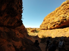 Kings Canyon 5