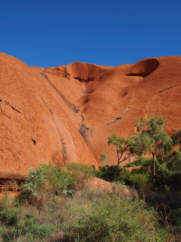 Ayers Rock 4